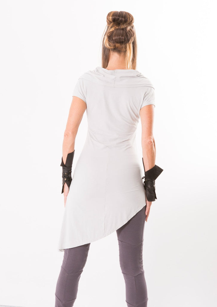 Solace Tunic