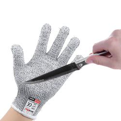 FOOD GRADE Cut-resistant Gloves