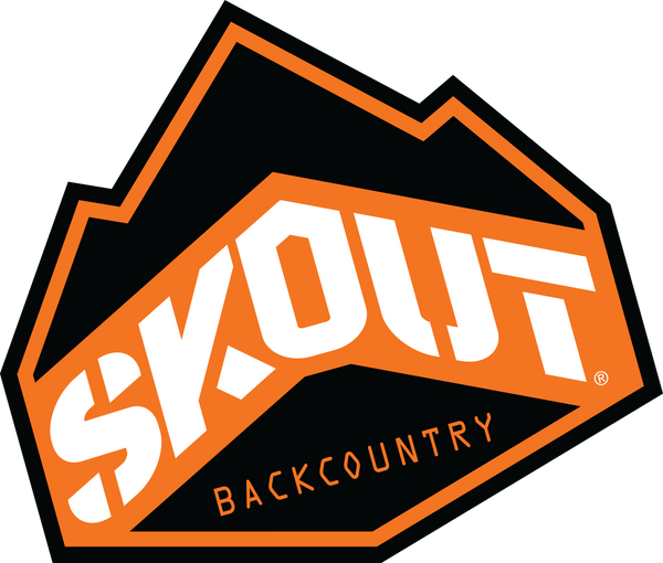 Skout Backcountry Logo