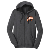 Skout Backcountry - Full-Zip Hoodie