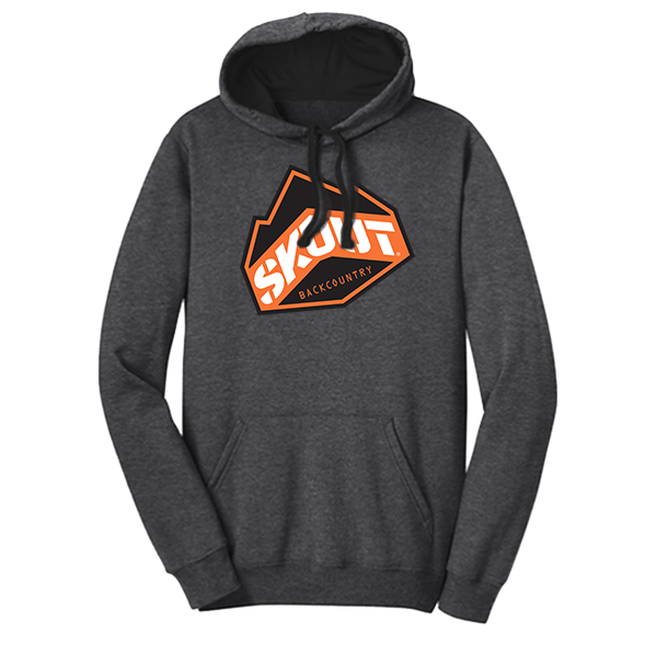 Skout Backcountry - Pullover Hoodie