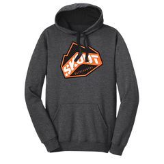 Skout Backcountry Pullover Hoodie