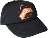 Skout Backcountry Territory Run Co. Hat