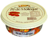 Yoki Peanut Brittle Bar - Pe de Moleque