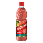 Maguary Guava Concentrated Juice 16.9 fl.oz - Suco de Goiaba Concentrado 500ml