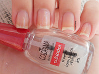COLORAMA - Nail Polish - Esmaltes