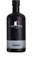 Herdade do Esporao Seleccao - Extra Virgin Olive Oil 16,9 fl oz - Azeite de Oliva 500ml