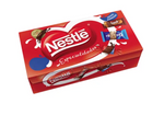 Nestle Sorted Chocolates BonBon 8.85oz - Nestle Especialidades Caixa Bombons 251g
