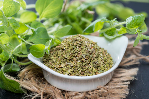 Nativa Oregano 5g