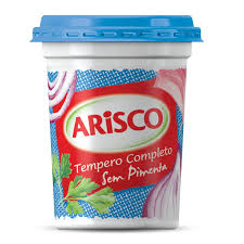 Arisco Complete Seasoning 10.58oz - Tempero Completo 300g