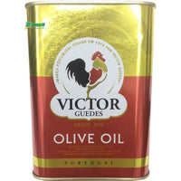 Victor Guedes Olive Oil 32 fl.oz - Azeite de Oliva 946ml