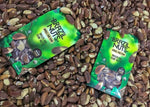 Brazilian Nuts 10.5oz - Castanha do Para 300g