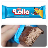 Nestle LOLLO 28g