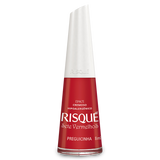 RISQUE - Nail Polish - Esmaltes