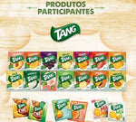 Tang Drink Mix Juice - Refresco