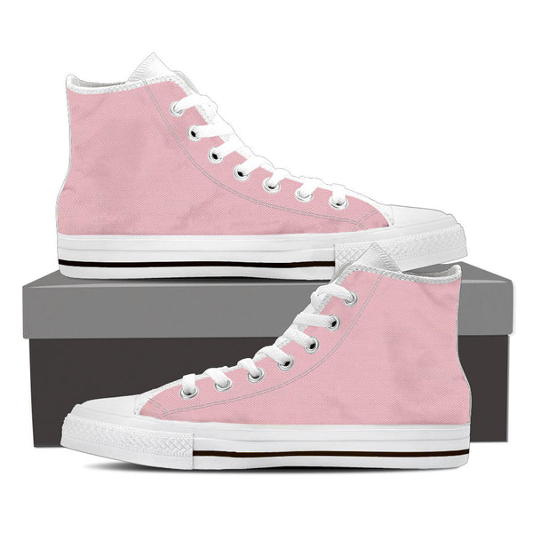 "Katy Perry-Women's High Top-""California Gurls"""