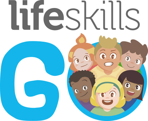 Life Skills GO - Teacher Exclusive Access