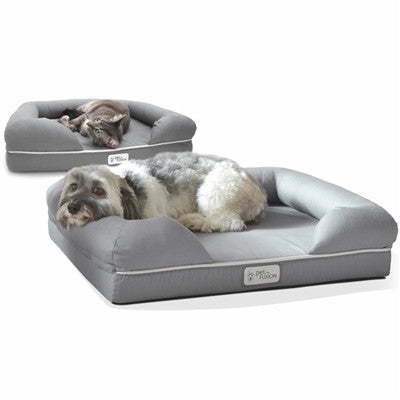 Ultimate Dog Lounge Bed