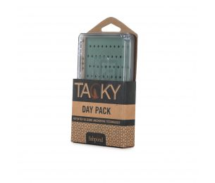 Fishpond Tacky Day Pack Fly Box Australia