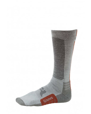 SIMMS Guide Lightweight Bugstopper Socks Australia