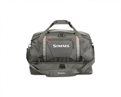 Simms Essential Gear Bag 90 Litre Australia