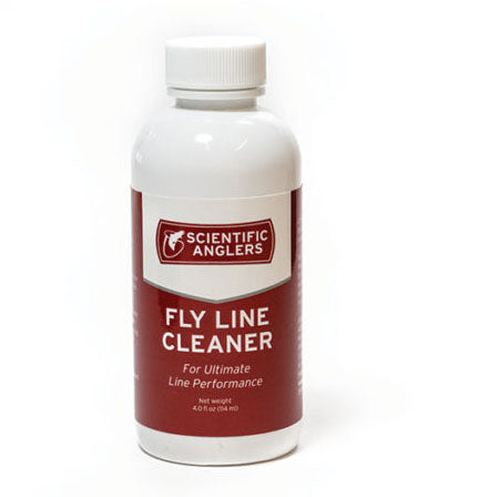 Scientific Anglers Fly Line Cleaner Australia