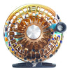 Abel TR Series Fly Reel
