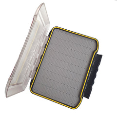 Waterproof fly box boat Australia