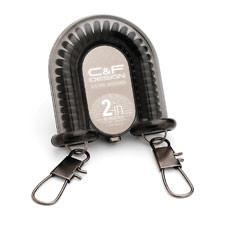 C&F 2-in-1 Retractor CFA-70 Australia
