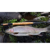 Primal Zone Czech French Nymph Fly Rod Australia