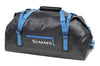 SIMMS Dry Creek Duffle - Medium