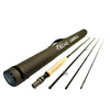 Echo Carbon XL Fly Rod Series Tasmania Australia
