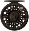 FlyLab pulse 5/6 wt fly reel Australia