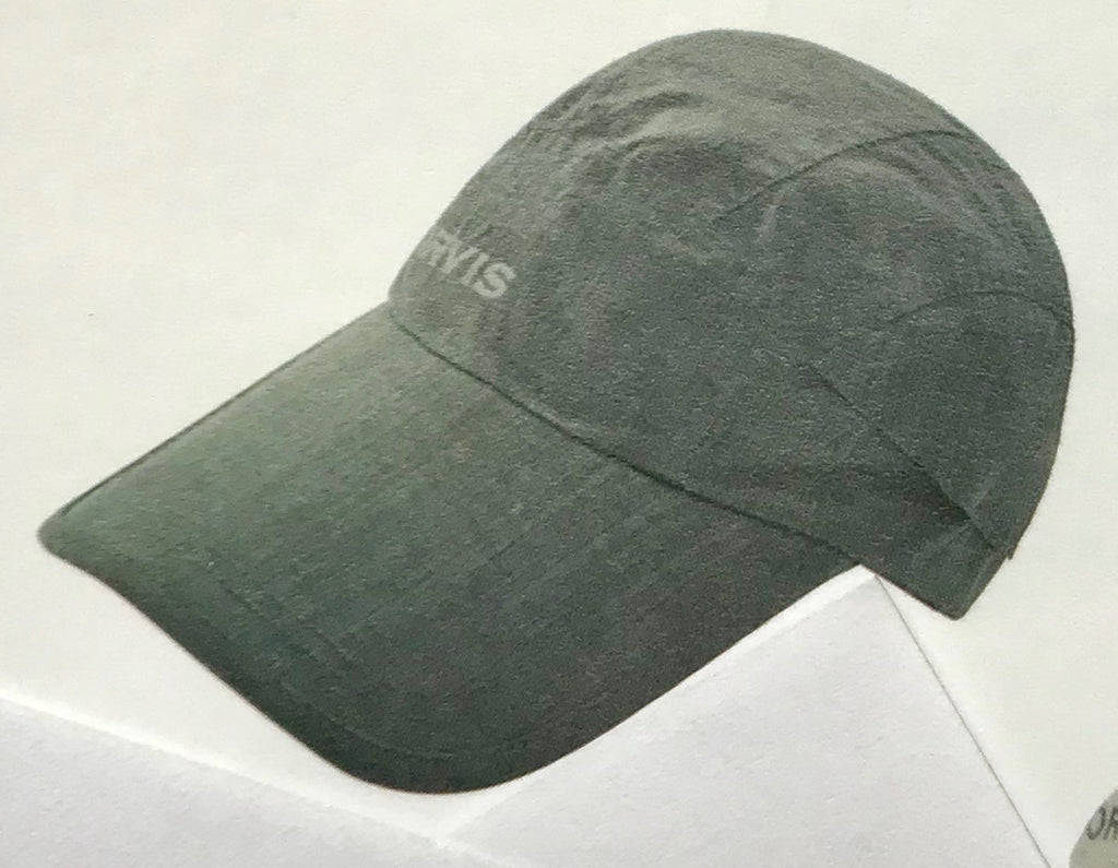 Orvis Water Resistant Ball Cap – essential Flyfisher 6b489e5fc87