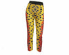 Fincognito Rainbow 1 Trout All Sport Leggings