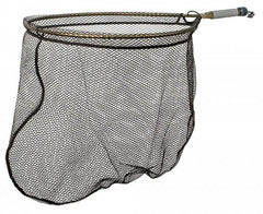 McLean M110 Short Handle Large Weigh Net Australia