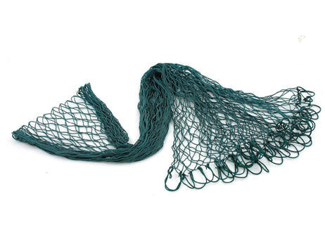 McLean Replacement Net