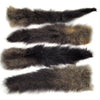 Possum tail australia