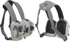 Soldarini RCX Double Chest Pack Australia