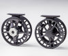 Lamson Waterworks Remix fly reel Australia