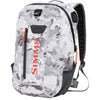 Simms Dry Creek Zip Back Pack 35 litre Australia