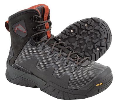 SIMMS G4 Pro Boot Wading (new 2020) Australia