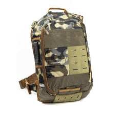 Umpqua ZS2 Steamboat 1200 Sling Pack