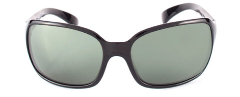Tonic Sunglasses Cove Photochromic Grey with Matt Black Frame