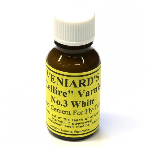 Veniard Cellire Varnish Australia
