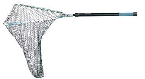 Catch and Release Tri Telescopic Weigh Net