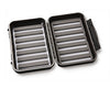 C&F Design CF-2577 Medium Waterproof Fly Box Australia