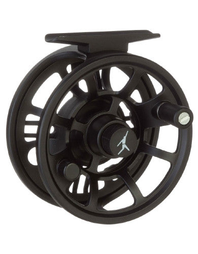 ECHO ION Fly Reel Australia