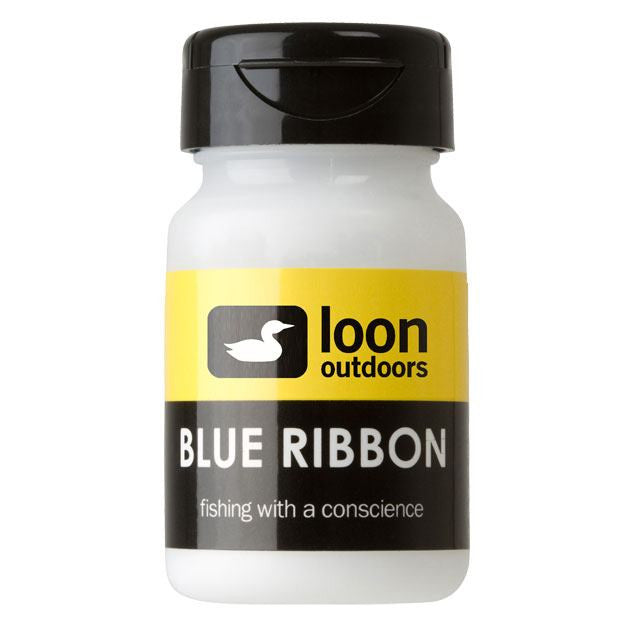 Loon Outdoors Blue Ribbon Powder Floatant Australia