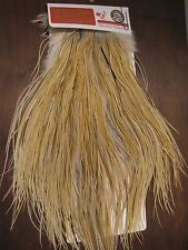 Whiting Dry Fly Rooster Saddle Hackle Australia